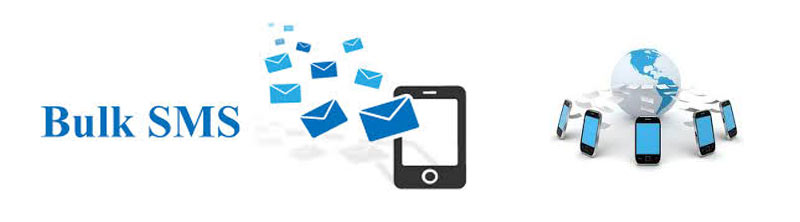 Bulk SMS Services with free Sender ID and api | Bulk Sms India